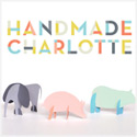 Handmade Charlotte