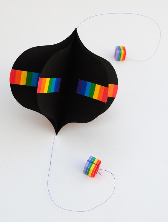 rainbow-spinners-4.jpg