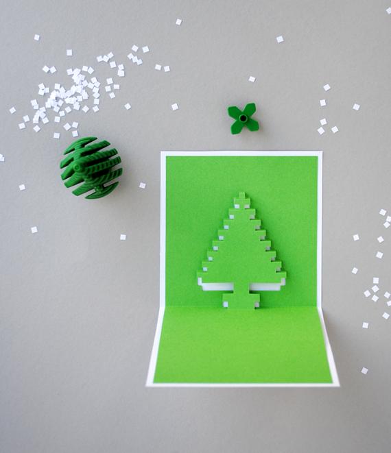 Card christmas free printable adult