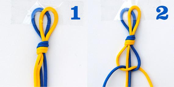 [تصویر:  square-knot.jpg]