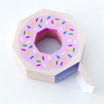 06-donut-giftbox