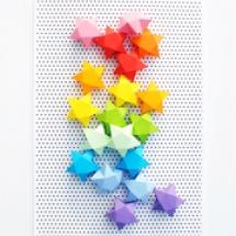 07-paper-stars