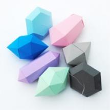 08-paper-gems