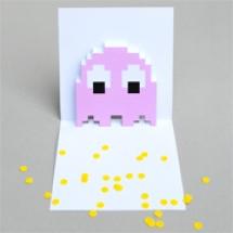 10-pacman-card