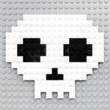 11-lego-skull