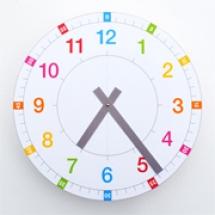 12-printable-clock
