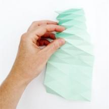 13-accordian-paper