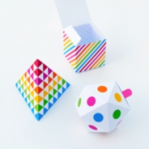 15-geo-boxes