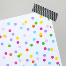 16-confetti-wrap